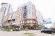 1-комн. квартира, 50 кв.м. на 4 человека, улица Шейнкмана, 88, Екатеринбург - Фотография 17