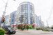 1-комн. квартира, 50 кв.м. на 4 человека, улица Шейнкмана, 88, Екатеринбург - Фотография 18