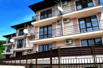 Гостевой дом Вероника, Микрорайон  Заречный, 1А на 6 номеров - Фотография 2