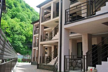 Гостевой дом Вероника, Микрорайон  Заречный, 1А на 6 номеров - Фотография 3