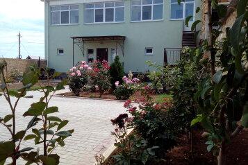 Гостевой дом, Садовая улица, 302 на 4 комнаты - Фотография 1