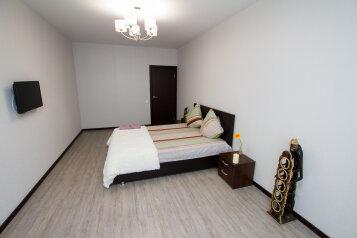 1-комн. квартира, 48 кв.м. на 2 человека, улица имени А.Н. Радищева, Саратов - Фотография 3
