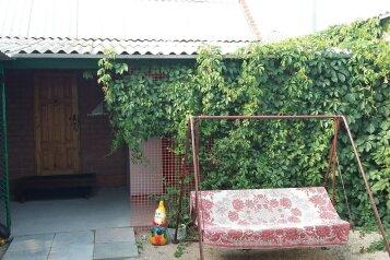 Дом, 60 кв.м. на 7 человек, 2 спальни, Чапаева, Должанская - Фотография 1