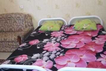 Дом, 60 кв.м. на 7 человек, 2 спальни, Чапаева, Должанская - Фотография 2