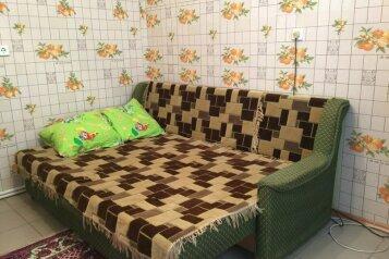 Дом, 60 кв.м. на 7 человек, 2 спальни, Чапаева, Должанская - Фотография 3