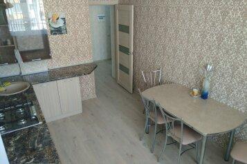 1-комн. квартира, 40 кв.м. на 4 человека, улица Крылова, Анапа - Фотография 3
