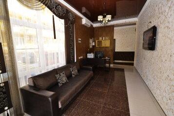 Гостиница, Спартанский переулок на 32 номера - Фотография 2