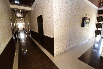 Гостиница, Спартанский переулок на 32 номера - Фотография 4