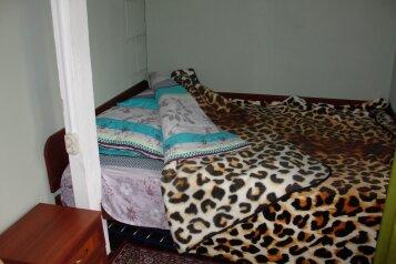 Дом, 150 кв.м. на 8 человек, 3 спальни, Луговая улица, 60, Серпухов - Фотография 4