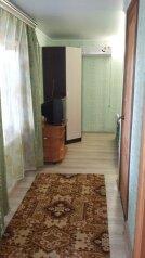 Дом, 50 кв.м. на 4 человека, 2 спальни, Чапаева, Должанская - Фотография 4
