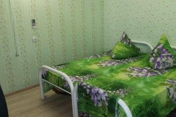 Дом, 50 кв.м. на 4 человека, 2 спальни, Чапаева, 126, Должанская - Фотография 1