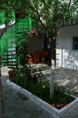 Гостевой дом, Виноградный переулок, 16\2 на 10 номеров - Фотография 1