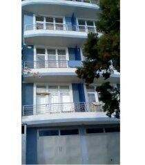 1-комн. квартира, 35 кв.м. на 3 человека, Маратовская улица, Гаспра - Фотография 2
