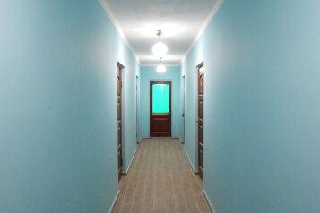 Гостевой дом, Таврическая улица на 15 номеров - Фотография 2