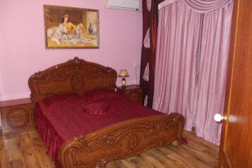 Дом.возле.моря, 100 кв.м. на 8 человек, 2 спальни, Санаторская улица, Евпатория - Фотография 2