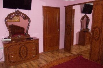 Дом.возле.моря, 100 кв.м. на 8 человек, 2 спальни, Санаторская улица, Евпатория - Фотография 4
