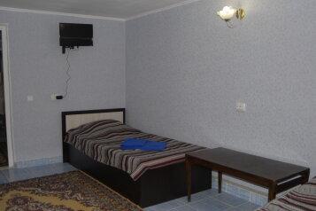 Гостиница , Морская улица, 15 на 10 номеров - Фотография 2