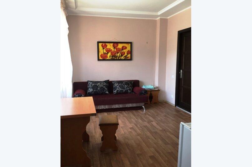 Отдельная комната, улица Терлецкого, 1Д, Форос - Фотография 2