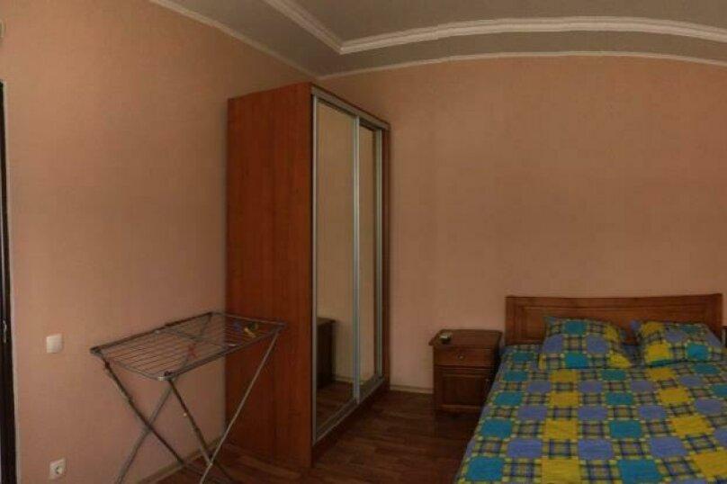 Отдельная комната, улица Терлецкого, 1Д, Форос - Фотография 3