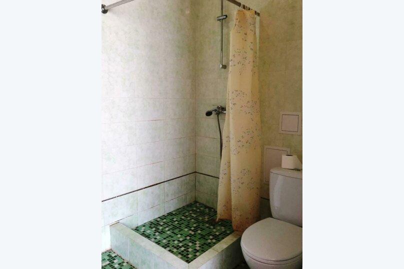 Отдельная комната, улица Терлецкого, 1Д, Форос - Фотография 4