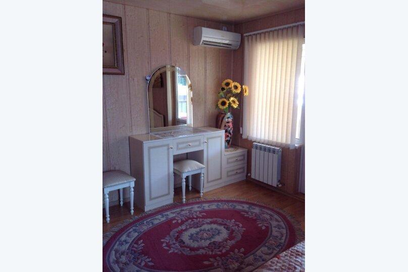 1-комн. квартира на 3 человека, улица Игнатенко, 10, Ялта - Фотография 5
