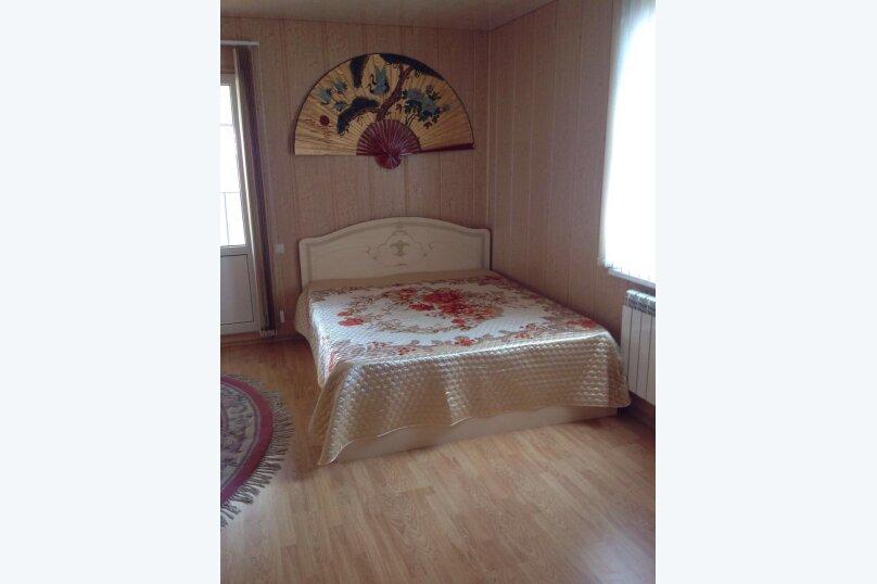 1-комн. квартира на 3 человека, улица Игнатенко, 10, Ялта - Фотография 6