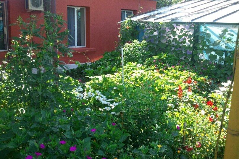 Дом, 50 кв.м. на 5 человек, 2 спальни, Уральская улица, 7, Севастополь - Фотография 2