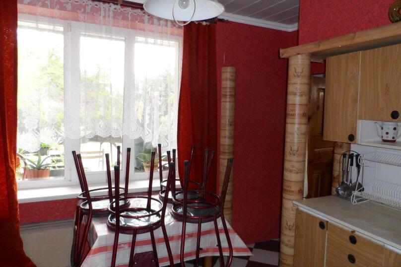 Категория 1, Красномаякская улица, 5А, Симеиз - Фотография 3