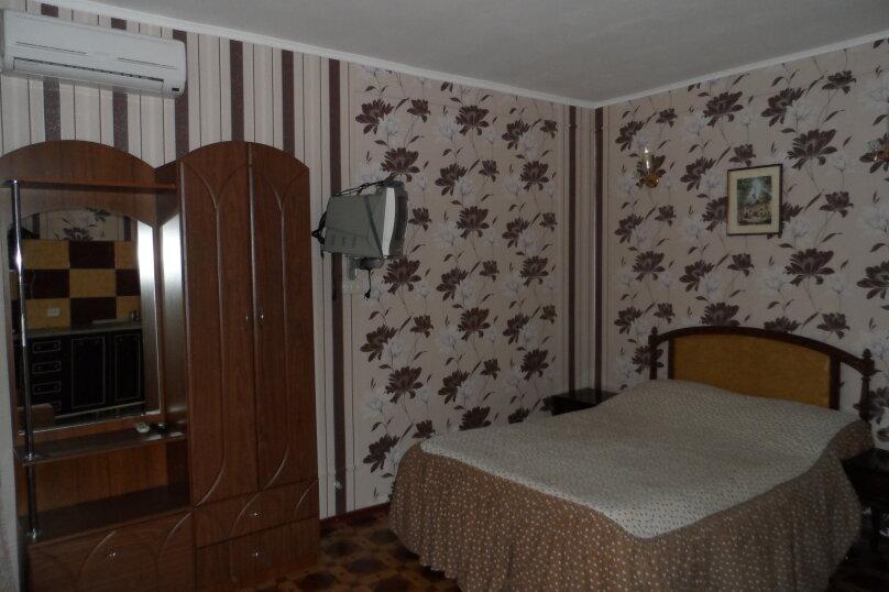 Отдельная комната, Красномаякская улица, 5А, Симеиз - Фотография 6