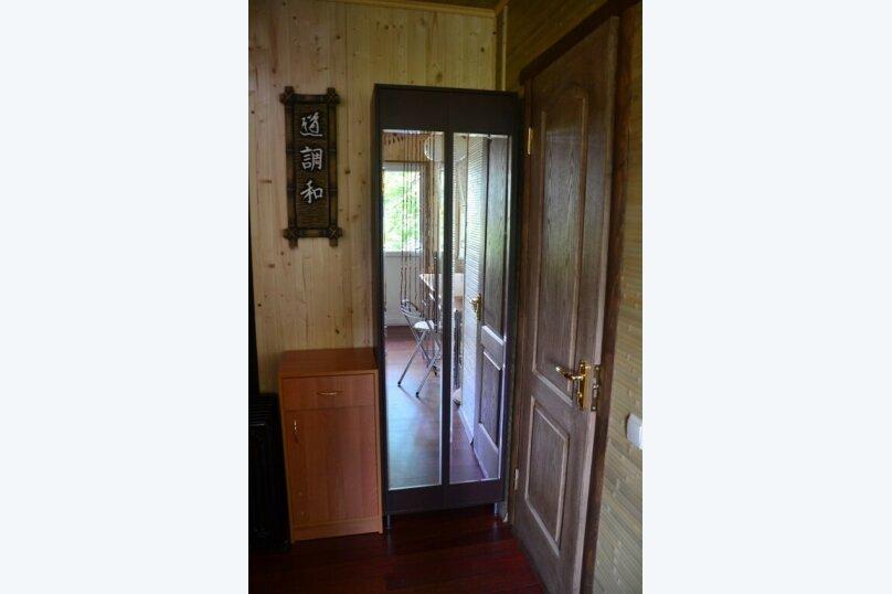 """Гостевой дом """"Fazenda Vinograd"""", Гурзуфское шоссе, 14А на 7 комнат - Фотография 150"""