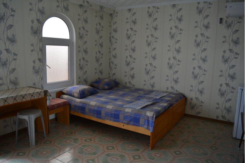 """Гостевой дом """"Уютный дворик"""", улица Ленина, 6 на 6 комнат - Фотография 49"""