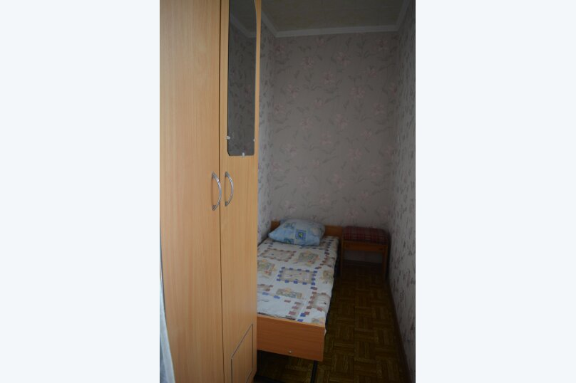 """Гостевой дом """"Уютный дворик"""", улица Ленина, 6 на 6 комнат - Фотография 50"""