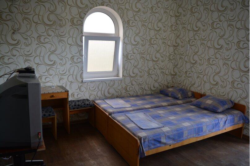 """Гостевой дом """"Уютный дворик"""", улица Ленина, 6 на 6 комнат - Фотография 22"""