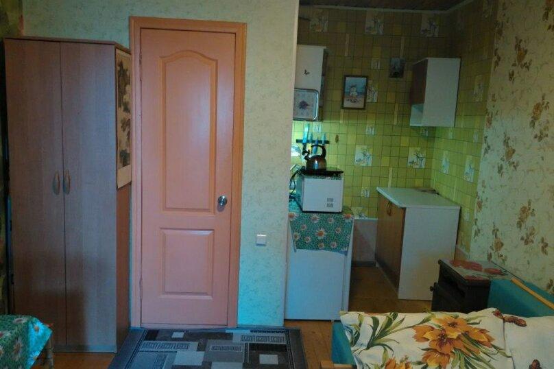 """Гостевой дом """"Fazenda Vinograd"""", Гурзуфское шоссе, 14А на 7 комнат - Фотография 132"""