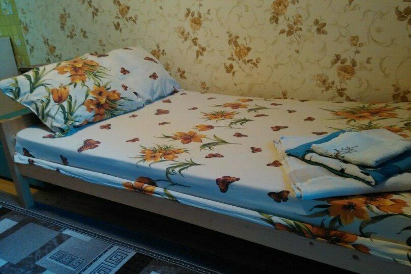 """Гостевой дом """"Fazenda Vinograd"""", Гурзуфское шоссе, 14А на 7 комнат - Фотография 140"""