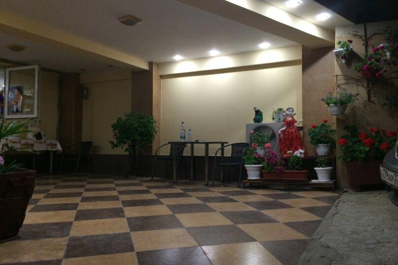 """Гостевой дом """"Луиза"""", Православная улица, 35А на 22 комнаты - Фотография 29"""