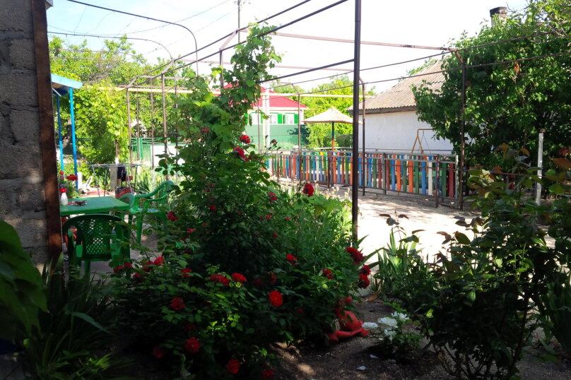 Дом, 60 кв.м. на 8 человек, 5 спален, Чапаева, 18, Должанская - Фотография 26
