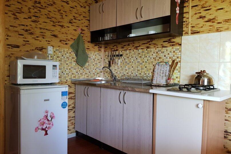 Гостевой дом Номер1, Гурзуфское шоссе, 14А, Гурзуф - Фотография 1