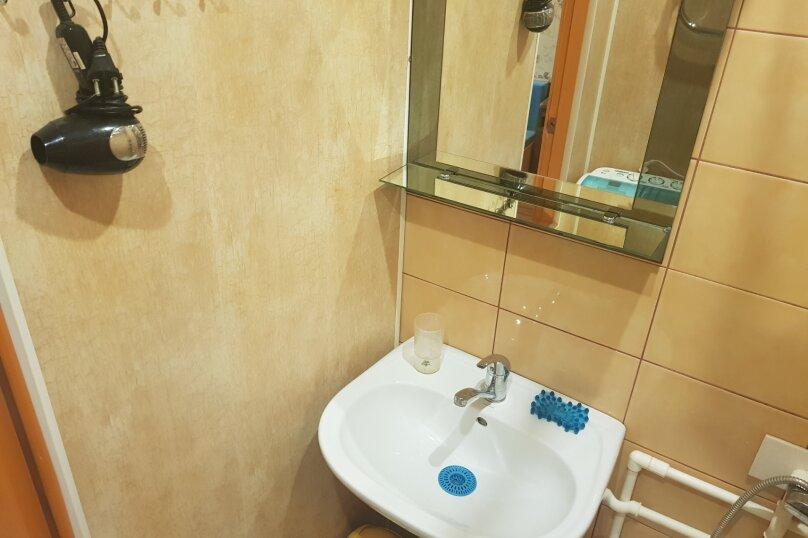 """Гостевой дом """"Fazenda Vinograd"""", Гурзуфское шоссе, 14А на 7 комнат - Фотография 142"""