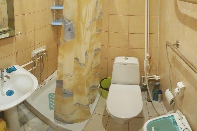 """Гостевой дом """"Fazenda Vinograd"""", Гурзуфское шоссе, 14А на 7 комнат - Фотография 144"""