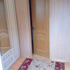 1-комн. квартира на 3 человека, улица Игнатенко, 10, Ялта - Фотография 2
