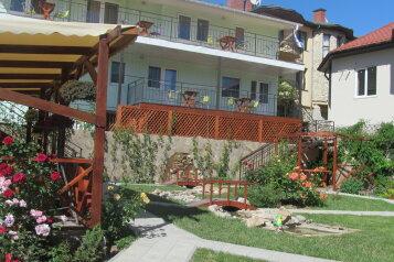 Гостевой дом, улица Жуковского, 65 на 15 номеров - Фотография 3