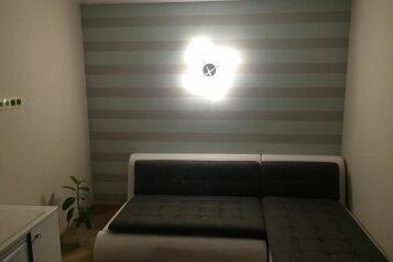 1-комн. квартира, 35 кв.м. на 6 человек, Виноградная улица, 4, Сочи - Фотография 3