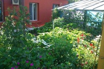 Дом, 50 кв.м. на 5 человек, 2 спальни, Уральская улица, Севастополь - Фотография 1