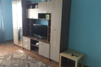 1-комн. квартира, 46 кв.м. на 4 человека, галкина, 1, Дзержинск - Фотография 2