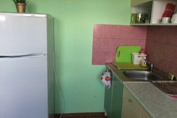 1-комн. квартира, 46 кв.м. на 4 человека, галкина, 1, Дзержинск - Фотография 4
