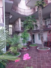 Гостиница, Красномаякская улица, 5 на 20 номеров - Фотография 1