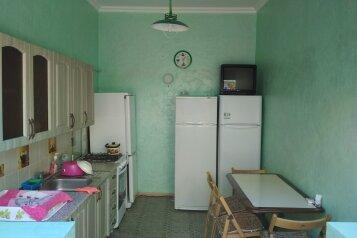 2-местный бюджетный номер 1:  Номер, Стандарт, 2-местный, 1-комнатный, Уютная мини-гостиница на Самбурова, улица Самбурова, 279 на 5 номеров - Фотография 4