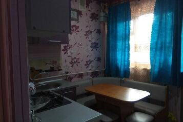 1-комн. квартира, 30 кв.м. на 4 человека, Ялтинская улица, 17, Алушта - Фотография 3
