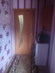 1-комн. квартира, 30 кв.м. на 4 человека, Ялтинская улица, 17, Алушта - Фотография 4